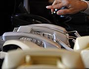Министерство здравоохранения РФ лечит по телефону