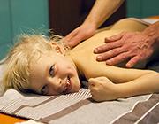 Как обследовать </br>и лечить </br>ребенка с ДЦП