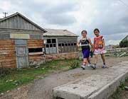 Сколько сиротам ждать обещанного жилья