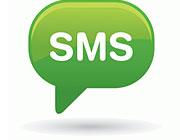 Как отправить по SMS<br/> пожертвование<br/> из-за рубежа
