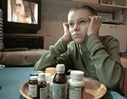 Краевой минздрав против больных </br>детей