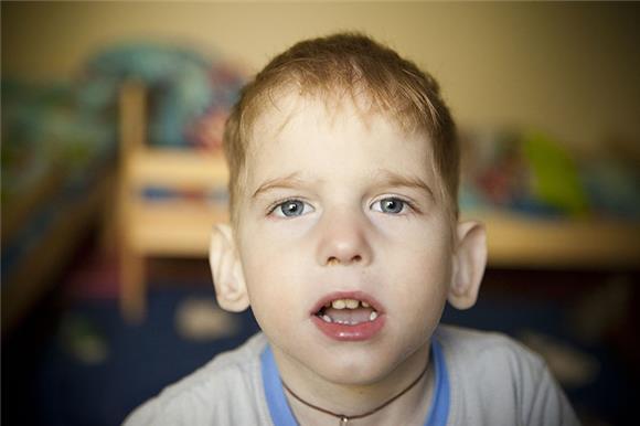 Право на детскую кашу