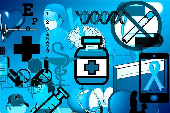 Иностранный пациент