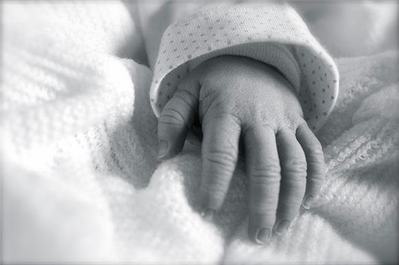 Годовалая девочка умерла, не дождавшись трансплантации почки в НМИЦ здоровья детей