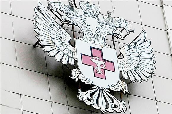 ИзМосквы вПетербург иобратно
