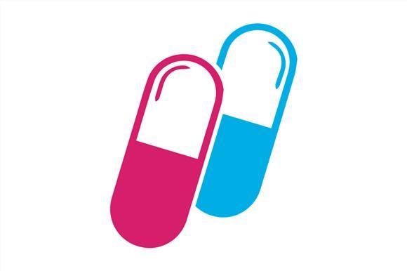 Расширен перечень лекарств, приобретаемых за счет федерального бюджета