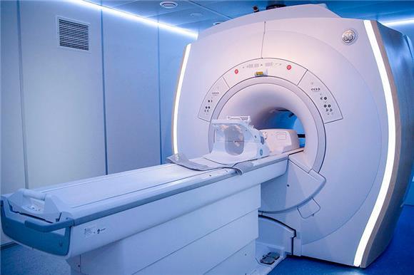 Москва предложила регионам вместе закупать тяжелую медицинскую технику
