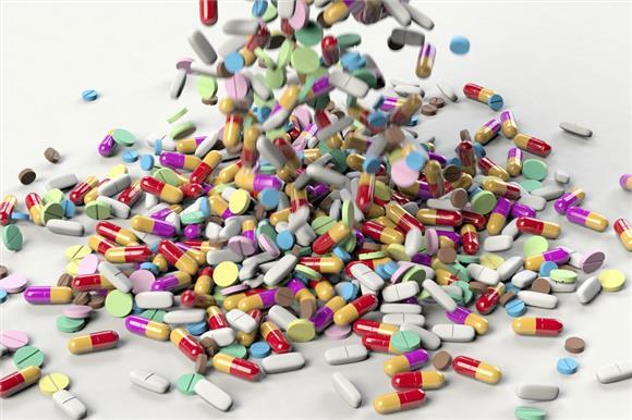 Детские онкологи и гематологи требуют наладить закупку лекарств для детей
