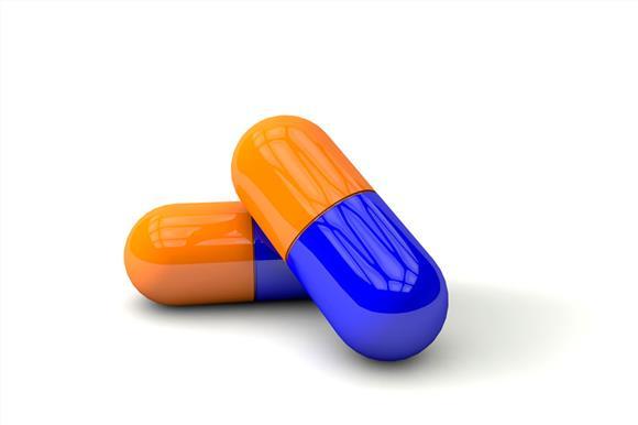 Минздрав подготовил перечень незарегистрированных препаратов, разрешенных к ввозу в Россию