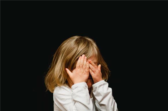 Мосгорсуд признал законным ограничение родительских прав отца иматери девочки, жившей вбольнице срождения