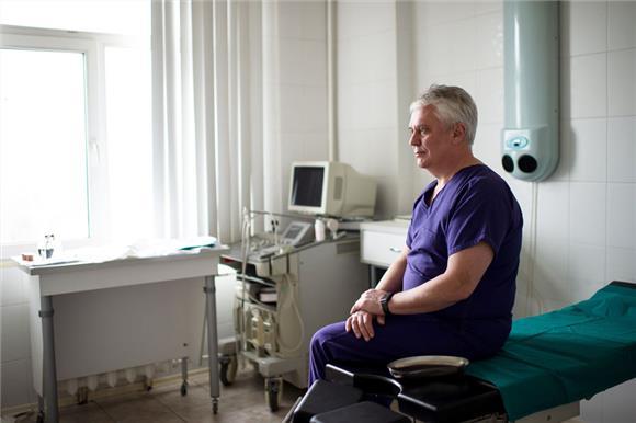ВНМИЦ здоровья детей из-за увольнения трансплантологов была отменена экстренная пересадка почки двухлетнему ребенку