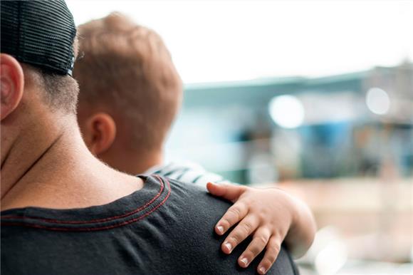 1 апреля фонд «Семьи СМА» запустил обновленный проект поддержки семей