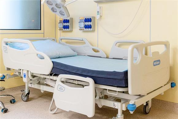 Стали известны 15московских медучреждений, которые частично перепрофилируют под лечение заболевших COVID-19