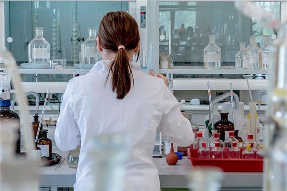 «Инвитро» небудет брать анализ накоронавирус всвоих медицинских офисах