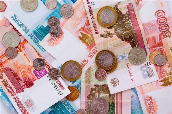 ВГосдуму внесли законопроект оналоговых вычетах для предпринимателей, передающих имущество для борьбы скоронавирусом