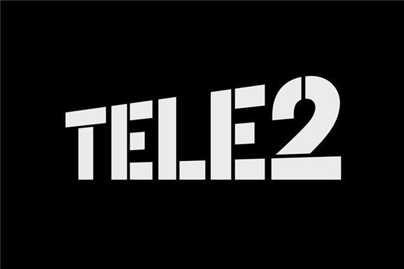 Абоненты Tele2 снова могут отправлять SMS-пожертвования детям Русфонда наномер 5542