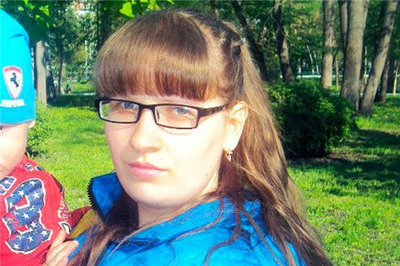 Узаболевшей медсестры изСаранска, которую неотпускали набольничный из«красной зоны», умерла мать