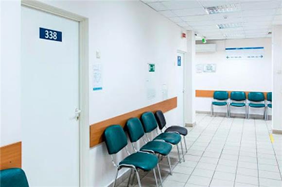 Премьер-министр РФМихаил Мишустин поручил Минздраву возобновить оказание плановой медицинской помощи