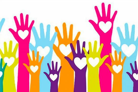 Приволжский РДКМ выиграл региональный этап Всероссийского конкурса лучших региональных практик поддержки волонтерства «Регион добрых дел– 2020»