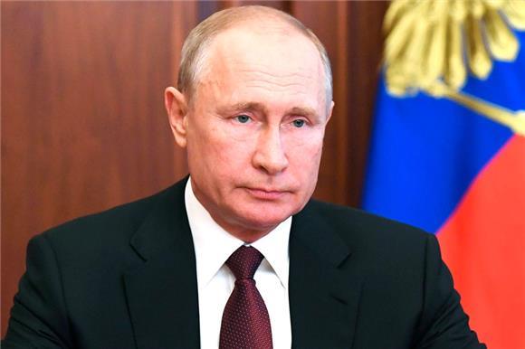 Президент РФпредложил повысить ставку НДФЛ на2% для граждан сдоходами более 5млн руб. вгод