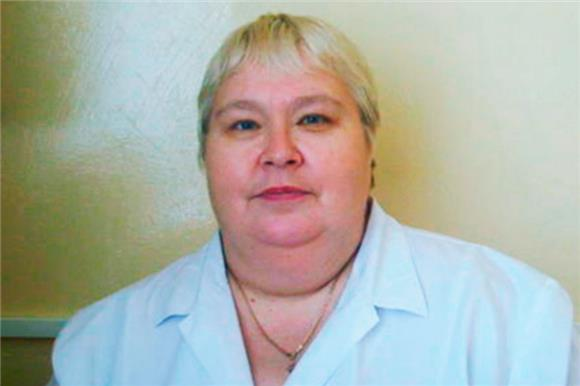 Главврача Уярской больницы Красноярского края отправили вотставку после гибели гинеколога, которой отказали впроведенииКТ