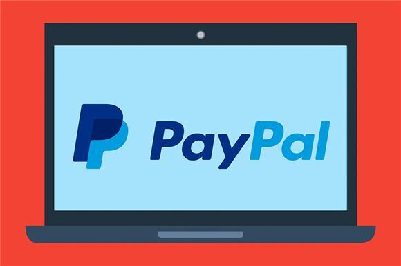 С 31 июля жертвователи из России не смогут помогать Русфонду через PayPal