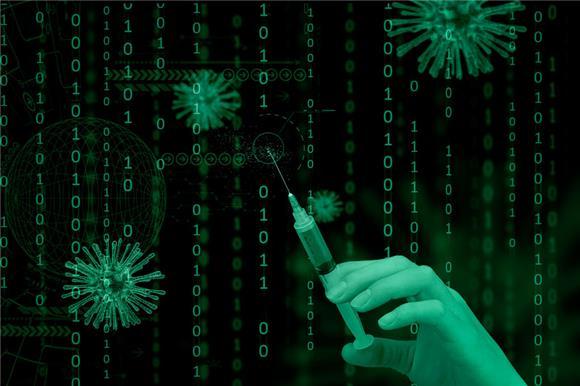 Центр вирусологии «Вектор» начинает испытания вакцины против коронавирусной инфекции
