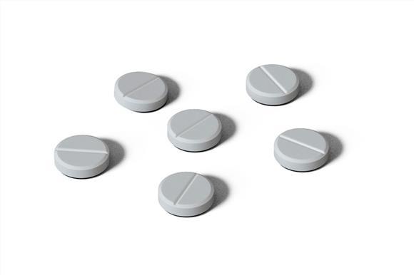 Согласно российскому исследованию, препарат коронавир ускоряет выздоровление амбулаторных больных сCOVID‑19на 3,5 дня