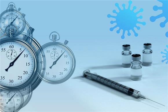Минздрав призвали отложить регистрацию вакцины Центра имени Гамалеи отCOVID-19