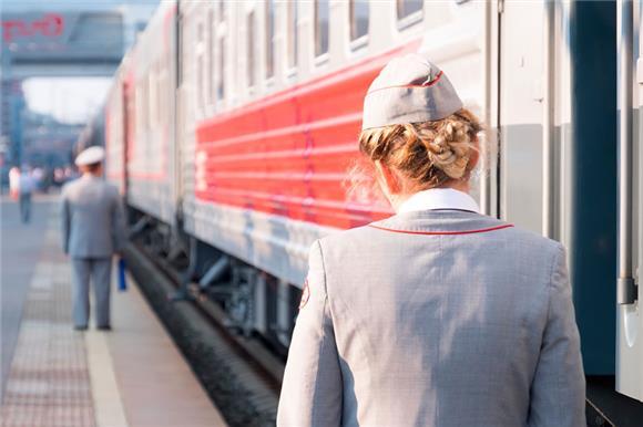 Людям с инвалидностью упростили покупку железнодорожных билетов