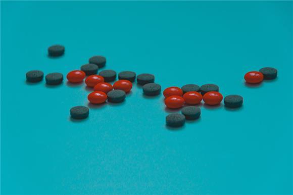 Паллиативных пациентов вМоскве обеспечат наркотическими обезболивающими иаппаратами респираторной поддержки