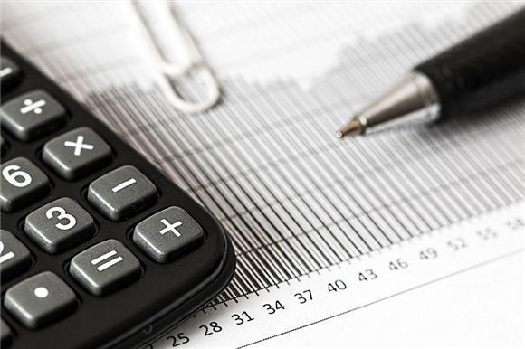 ВГосдуму внесен законопроект опрогрессивном налоге для граждан сдоходами свыше 5млнруб. вгод