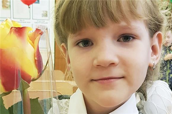 Алисе Исаевой оплачены откашливатель, аппарат неинвазивной искусственной вентиляции легких ирасходные материалы кнему