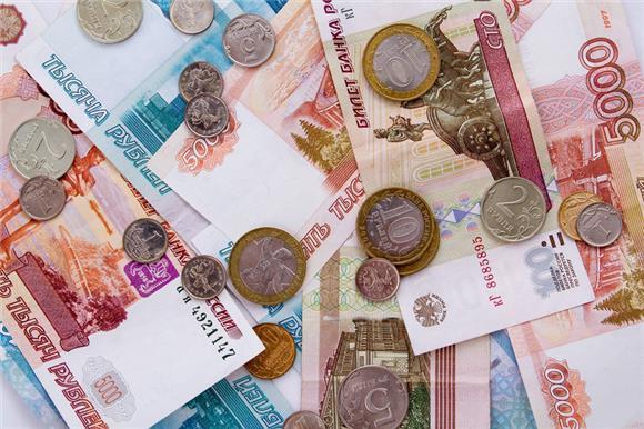 Минздрав вводит новый порядок стимулирующих выплат медикам
