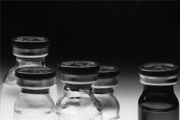 Зарегистрированные препараты ремдесивира войдут вметодические рекомендации полечению COVID-19