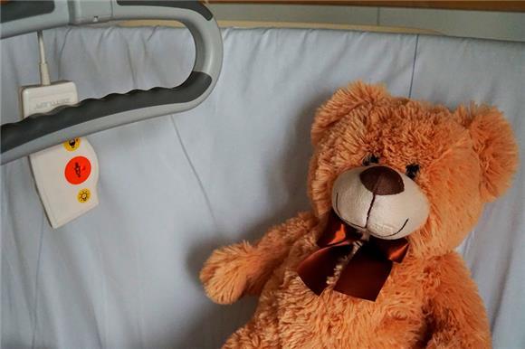 ВСанкт-Петербурге возник острый дефицит лекарств, жизненно необходимых детям сонкологией