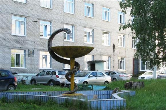 Минздрав Алтайского края принял меры поснижению нагрузки набарнаульских патологоанатомов