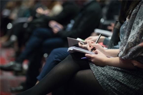 «НКО должны становиться медиа»: итоги конференции АСИ посоциальной журналистике