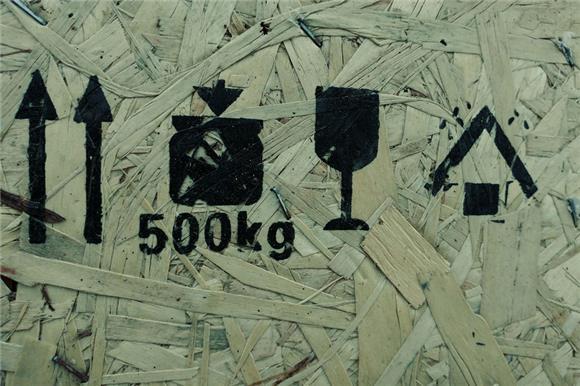 40млн упаковок лекарств зависли попути вРФ из-за проблем ссистемой маркировки