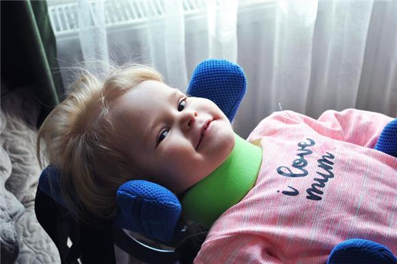 Насте Михненко оплачен аппарат неинвазивной искусственной вентиляции легких, аспиратор, пульсоксиметр ирасходные материалы кним