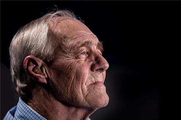 ГНЦ «Вектор» начал исследование вакцины отCOVID-19на пожилых ипланирует испытания наподростках