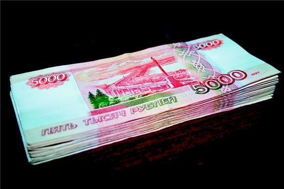 Президент РФподписал закон обувеличении ставки налога надоходы свыше 5млн руб. вгод