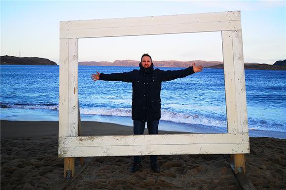 Алексей Иванов, донор костного мозга: «Вовремя донации думал очуде»