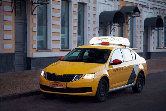 «Яндекс» запустил акцию пооплате такси для маломобильных людей икурс поинклюзии для учителей