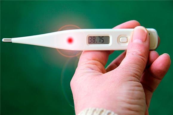 Роспотребнадзор: вРоссии нет гриппа