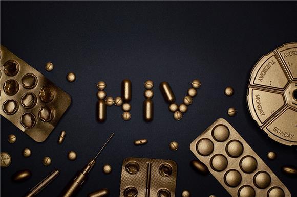 ВСША одобрили первую антиретровирусную терапию винъекциях для лечения ВИЧ