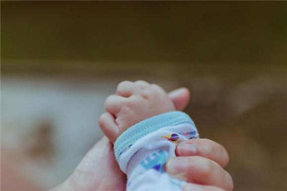 ВБлаговещенске прекращено дело озаражении 169 детей гепатитомС