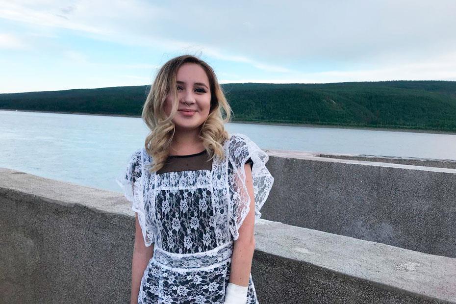 Проект «Патронус» добился покупки таргетного препарата за счет региона для девушки с муковисцидозом из Якутии
