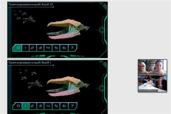 Фонд «Полдень», помогающий детям‑сиротам иподросткам, разработал онлайн-игры для развития осознанного отношения кздоровью