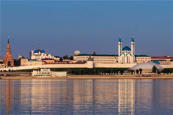 25 февраля в «ИТ-парке» в Казани можно узнать больше о Национальном РДКМ и стать потенциальным донором костного мозга